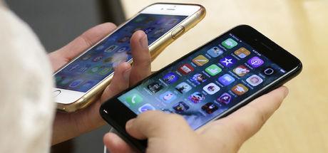 iPhone'u kullanılmaz hale getiren yeni mesaj ortaya çıktı