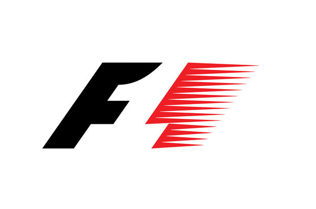 Formula 1 satılıyor!