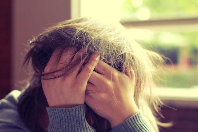 Kahve baş ağrısını geçirir mi?