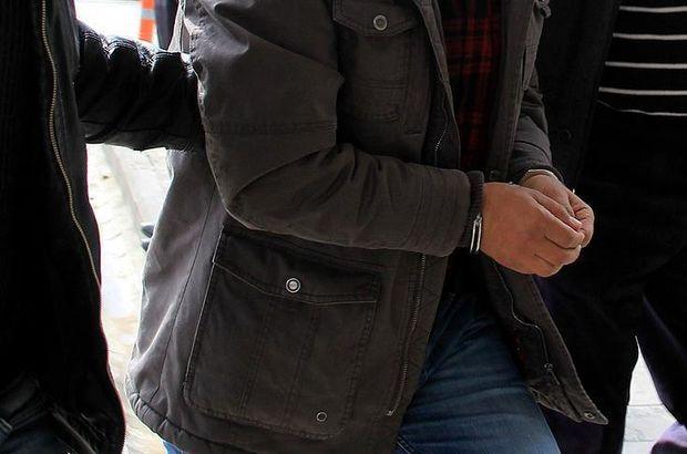 Şanlıurfa'da sosyal medya operasyonu: 19 tutuklama