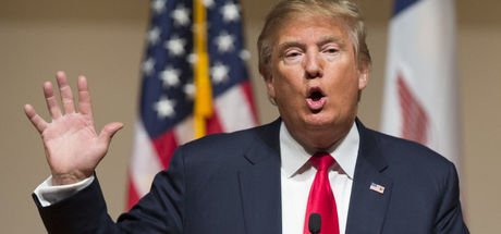 Trump, Tarım Bakanı adayını belirledi