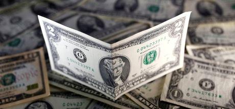 Dolar fiyatları ne kadar oldu? (19.01.17)