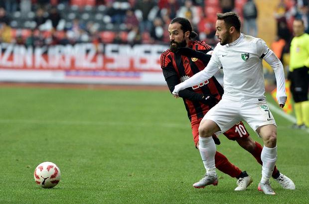 Erkan Zengin 12 milyon TL'yi reddetti