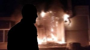 Ercan Gönülkırmaz silahla öldürülüp yakılmış