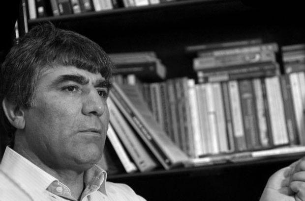 Hrant Dink kimdir? Hrant Dink suikastinin 10. yılında anılıyor!