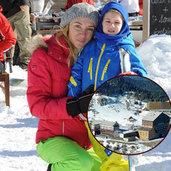 Kayak tutkunu olan Pervin Ersoy