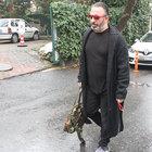 """""""KAFANIZA GÖRE YAZIN, TAKILIN"""""""