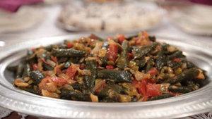 Malatya'dan Hacı Mustafa yemeği tarifi