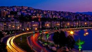 Japon şirketleri İzmir'i tercih etti