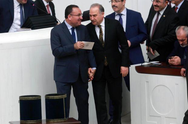CHP lideri Kemal Kılıçdaroğlu o fotoğrafın hikayesini anlattı