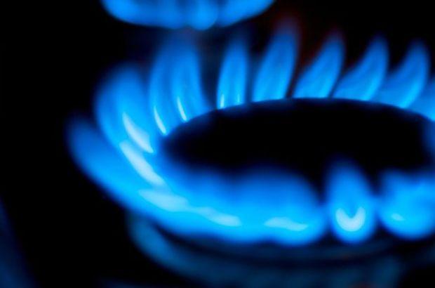Bu abonelerin gazı borç nedeniyle kesilmeyecek!