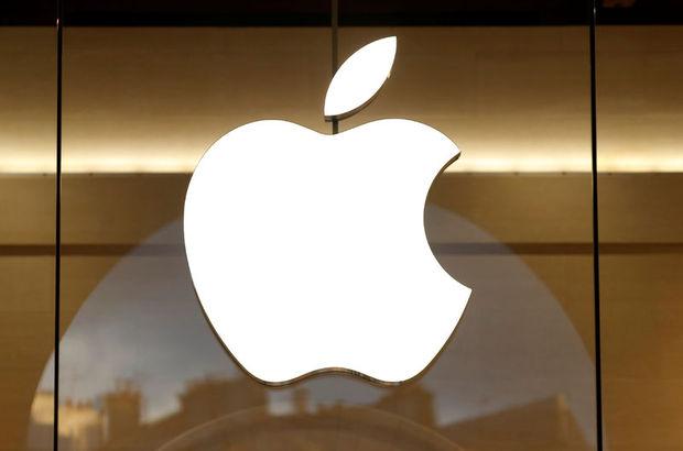 iPhone ne kadar oldu?