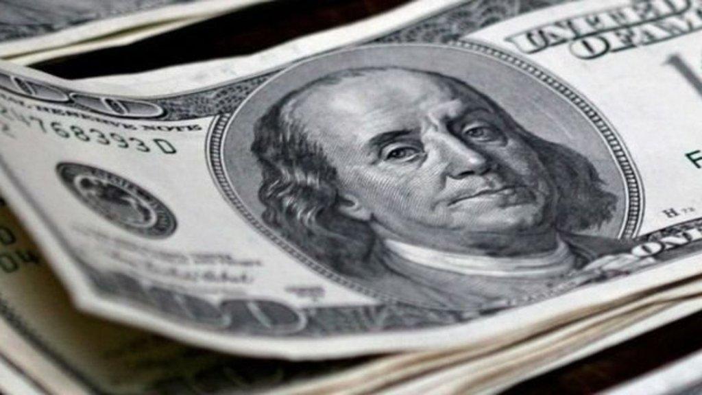 İşte Merkez anketinde dolar beklentisi!