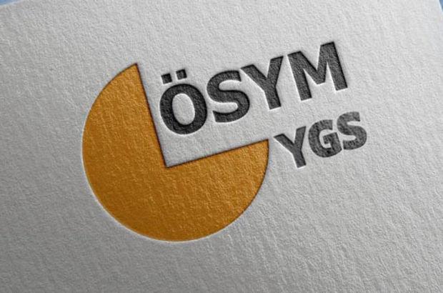 İstanbul Valiliğinden YGS sınavına girecek öğrencilere kimlik uyarısı!