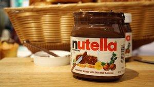 Nutella kanser yapıyor mu? Ferrero Grubu açıkladı!