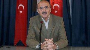 Hüsnü Mahalli'ye 'Cumhurbaşkanı'na hakaret' davası