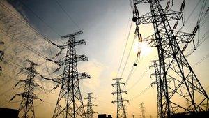 EPDK indirimli elektrik müjdesi verdi