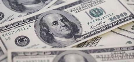 ECB'nin faiz kararı sonrası dolar yükseldi