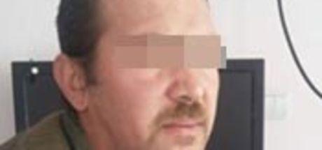 Kayseri'de bir kişi eniştesinin üzerine benzin döküp yaktı