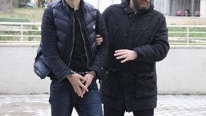 Andrey Karlov suikastinde 1 polis daha tutuklandı