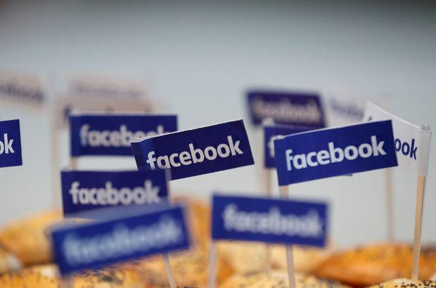Facebook'tan Danimarka kararı