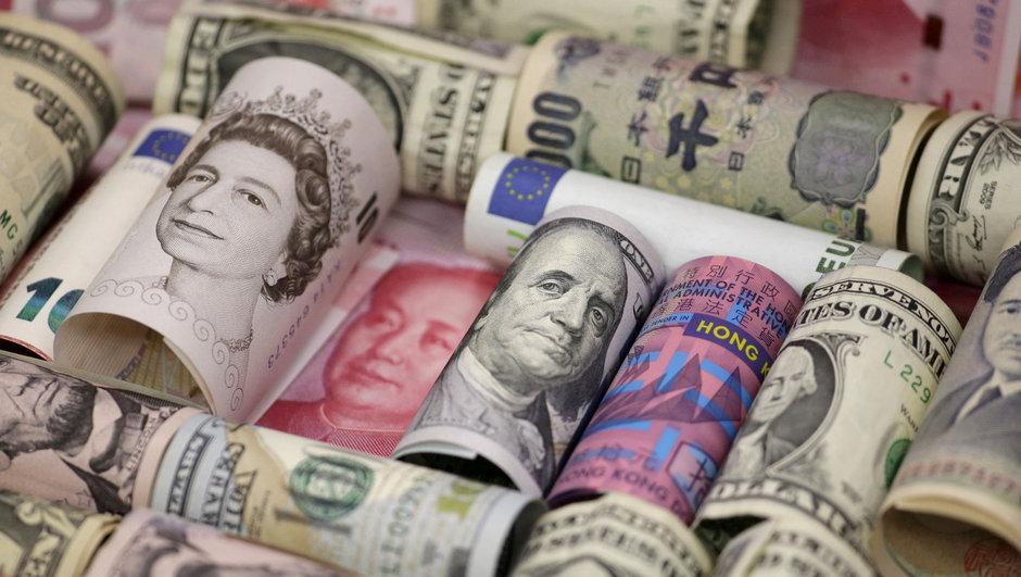 Fransa'da maaş ortalamaları açıklandı