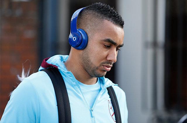 """Dimitri Payet'den West Ham'a tehdit: """"Beni satmazsanız, çapraz bağlarımı koparırım"""""""