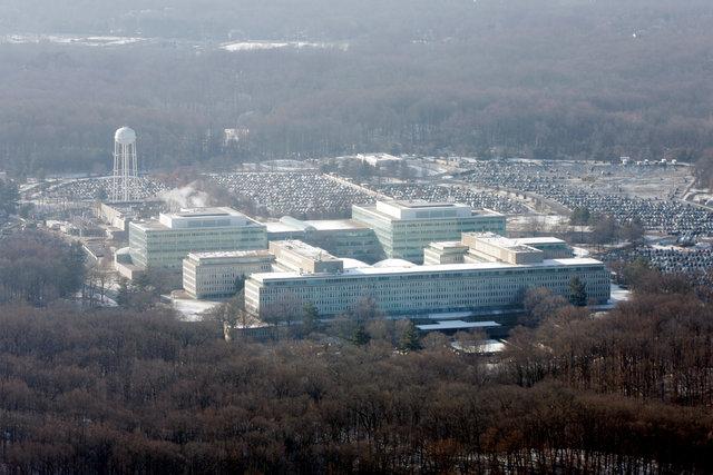 12 Mart muhtırası bir gün önce CIA istihbarat raporunda yer almış!
