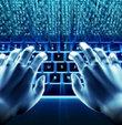 Ülkeler arasında siber savaşların artması üzerine, sistemleri siber güvenlik konusunda açık verenlere ve gereken önlemleri almayanlara ceza kesecek