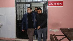 Adana'da terör operasyonu: DEAŞ ve TKP üyesi 15 kişi gözaltında