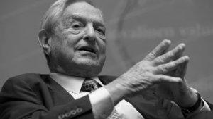 George Soros, Trump'ın başarısız olacağını öne sürüyor