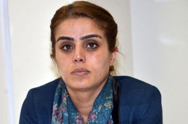 Ayşe Acar Başaran kimdir? Ayşe Acar Başaran gözaltına alındı!