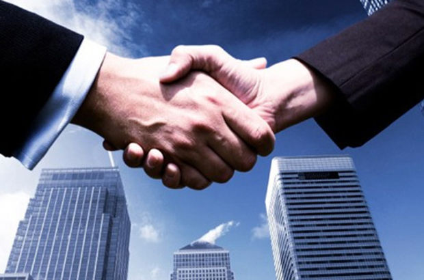 TOBB 2016 yılındaki kurulan ve kapanan şirketleri açıkladı