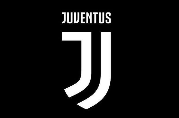 Yeni logo furyası