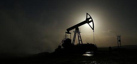 Brent petrol 54 doların üzerinde işlem görüyor