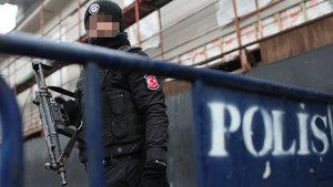 Süleyman Soylu: 2016 yılında 342 önemli olay engellendi