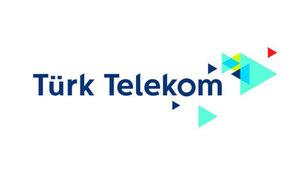 Türk Telekom 4.5G mobil internet servisi çöktü!