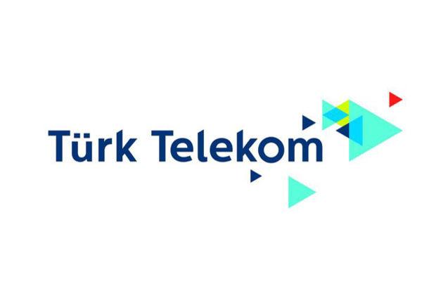 Türk Telekom 4.5G internet servisi çöktü! Türk Telekom internet ne zaman gelecek?