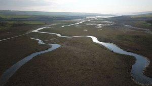 10 milyon 540 bin TL'lik Kanal Tokat Projesi'nin sözleşmesi imzalandı