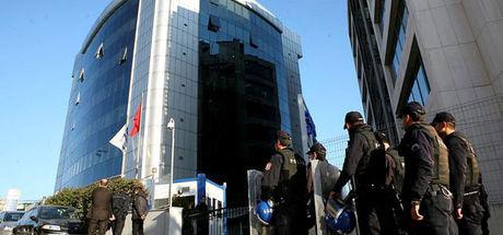 Kaynak Holdinge yönelik soruşturma devam ediyor