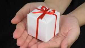 Karne hediyeleri nelerdir?