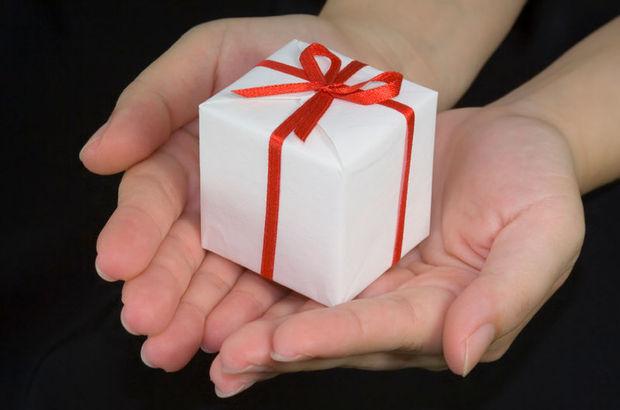 Karne hediyeleri nelerdir? Karne hediyesi önerileri! Karne hediyesi olarak ne alabilirim?