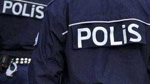 Mardin'de cinayet suçundan 17 yıldır aranan kişi yakalandı