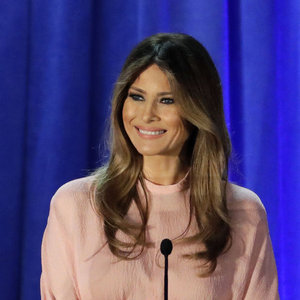 Yeni First Lady, New York halkını kızdırdı!
