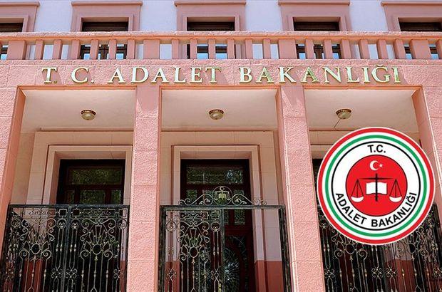 Adalet Bakanlığından Darbe Komisyonuna yanıt
