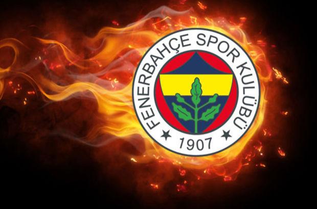 Bahar Toksoy Guidetti Fenerbahçe transfer