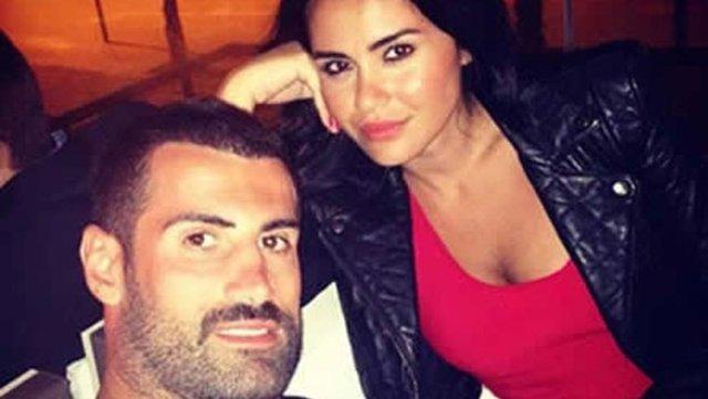 Zeynep Sever Demirel: Hala pazara gidiyorum, otobüse biniyorum
