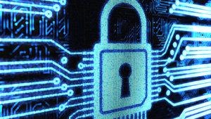 BTK kurumlara fidye yazılım uyarısı yaptı