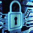 Bilgi Teknolojileri ve İletişim Kurumu siber güvenliği artırmak için kamu kurumlarına fidye yazılım uyarısı yaptı