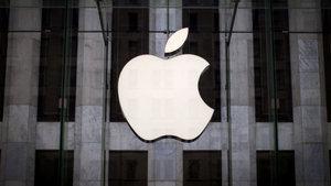 Apple'da Qualcomm'a 1 milyar dolarlık tazminat davası